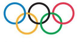 Olimpiadi di Italiano classi prima media