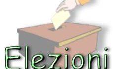 Avviso Elezioni rinnovo Consiglio di Istituto
