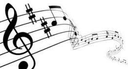 Alunni ammessi a frequentare la classe ad indirizzo musicale della scuola media a.s. 2018_19