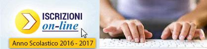 http://www.volinocroce.it/istituto/avcp/