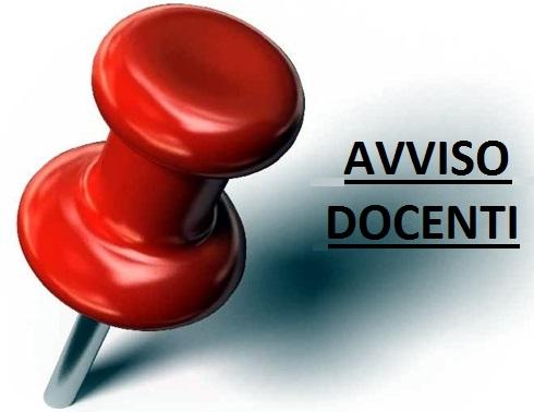 avvisoDOC1