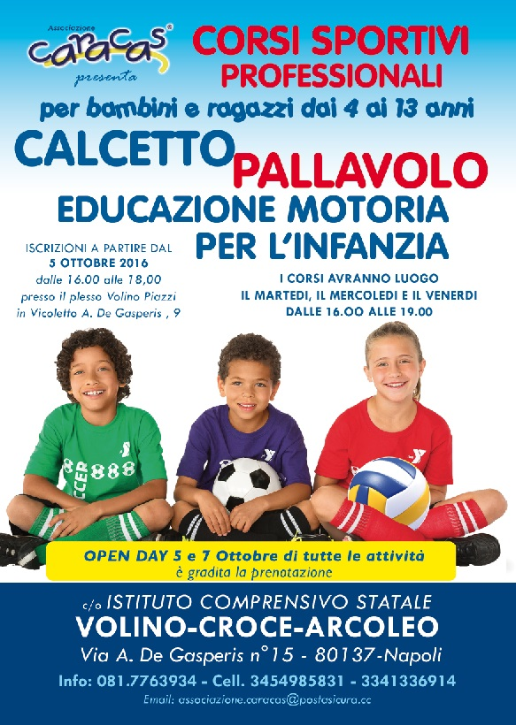 http://www.volinocroce.it/istituto/eventi