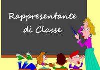 Alunni Rappresentanti di classe e Rappresentanti di Istituto
