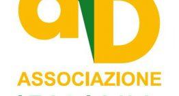 Sportello d'ascolto gestito dall'AID (ASSOCIAZIONE ITALIANA DISLESSIA)