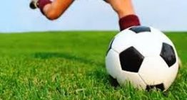 Torneo Interscolastico di calcetto per gli alunni della scuola primaria