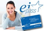 Avviso sessione esame EIPASS