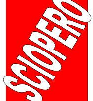 Sciopero proclamato dall'organizzazione Sindacale SISA – Sindacato Indipendente Scuola e Ambiente, per il 1 marzo 2021