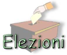 Elezioni dei rappresentanti dei genitori nella scuola dell'infanzia e nella scuola primaria