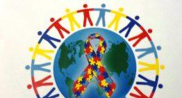 Mese della consapevolezza sull'autismo (Conclusioni)