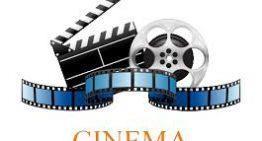 "Rassegna cinematografica presso cinema ""Modernissimo"""