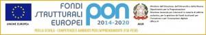 link all'area progetti pon