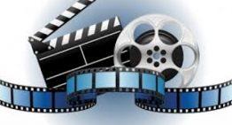 PROGETTO: Cinema per la Scuola – I Progetti delle e per le Scuole  Reclutamento tutor interni