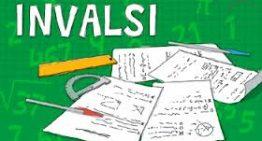 Organizzazione prove INVALSI scuola primaria