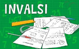 Prove INVALSI sc. primaria: calendario