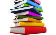 Avviso ai genitori della scuola media sulle Cedole librarie