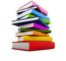 procedure per il riconoscimento cedola libraria Secondaria di I e II grado a.s.2021/2022