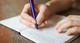 Esame di Stato I ciclo: riunione preliminare e prove scritte