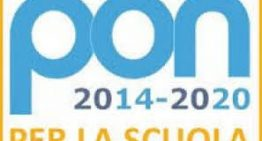 PON Sviluppo del pensiero computazionale 10.2.2A-FSEPON-CA-2018-1133 GENERAZIONE WEB 4.0