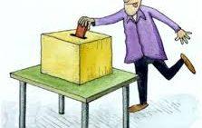 17 ottobre: Elezione genitori rappresentanti di classe nella scuola media
