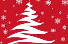 Sospensione delle lezioni per le festività natalizie