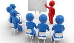 Avviso n. 14 – Incontri di formazione per i docenti