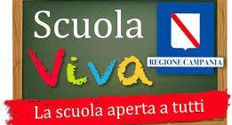 """Selezione tutor interni Progetto Scuola viva 4 c.u. 18/4 6  """"Una scuola per tutti"""""""