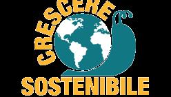 Progetto Crescere sostenibile classi IIF e IIE
