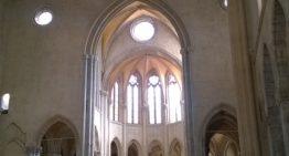 Visita agli scavi di San Lorenzo Maggiore