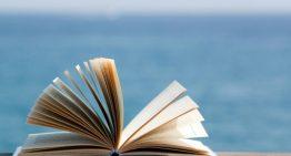 Viaggio alla scoperta dei libri