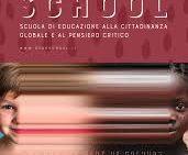 Progetto Dear School