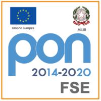 Selezione esperti interni e tutor PON 10.2.2A-FSEPON-CA-2018-1133 GENERAZIONE WEB 4.0