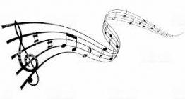 """Progetto """"ONDA MUSICALE"""""""