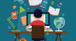 Richiesta dei genitori di notebook o tablet in comadato d'uso gratuito per la didattica a distanza