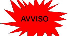 Protocollo adottato dalla scuola per il contenimento della diffusione del Sars-Cov-2