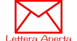 Lettera aperta ai genitori