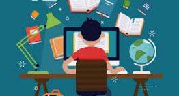 Organizzazioni di svolgimento della didattica a distanza scuola media