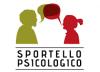 INDIVIDUAZIONE DI UNO PSICOLOGO SCOLASTICO:  Graduatoria provvisoria