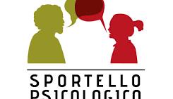 Attivazione Sportello scolastico di ascolto e supporto psicologico
