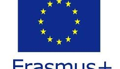 ERASMUS PIU' – Insieme verso l'Europa codice 2020-1-IT02-KA101-078728