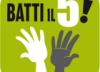 Batti 5