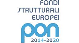 Avviso selezione esperti e tutor interni Progetto  10.2.2A-FSEPON-CA-2021-14 Insieme CUP I63D21001010007