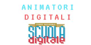 Bando interno per l'individuazione di n° 1 docente animatore digitale, n. 3 docenti per il team digitale, n. 1 docente per docente primo soccorso tecnico
