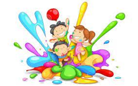 Organizzazione delle attività didattiche per la scuola dell'infanzia